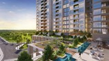Ra mắt tòa S3 - Tòa căn hộ cuối cùng tại Vinhomes Skylake
