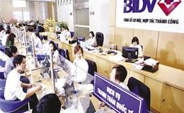 NHNN chấp thuận nguyên tắc chuyển đổi hình thức pháp lý Công ty Cho thuê tài chính BLC