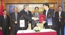 VPI ký kết Thỏa thuận hợp tác với Repsol S.A
