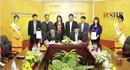 SHB và Vinaphone ký kết thỏa thuận hợp tác toàn diện
