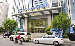 Sacombank: Nhiều câu hỏi sau khi miễn nhiệm ông Trầm Bê