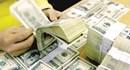Kinh tế Việt Nam ảnh hưởng gì khi FED tăng lãi suất?