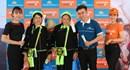 Jetstar Pacific tổ chức các hoạt động độc đáo tại Lễ hội café Ban Mê