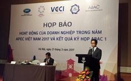 Việt Nam sẽ trở thành điểm đến của các nhà đầu tư thế giới