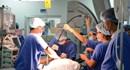 Vinmec Central Park làm chủ kỹ thuật thay van tim hiện đại nhất thế giới