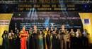 Công bố các doanh nghiệp đạt Giải thưởng Thương mại dịch vụ Việt Nam 2016