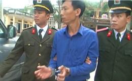 Thanh Hóa: Giả mạo Thanh tra chính phủ lừa đảo trên 1 tỷ đồng