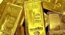Vàng miếng tiếp tục xu hướng giảm giá