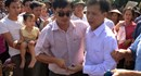 Vụ 10 năm oan sai: Công an Bắc Giang thừa nhận sai trong vụ án Nguyễn Thanh Chấn