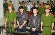 Phiên tòa sơ thẩm vụ thẩm mỹ viện Cát Tường qua ảnh