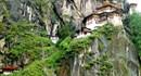 """Bhutan """"Thiên đường hạ giới cuối cùng"""" đang gắng giữ mình"""