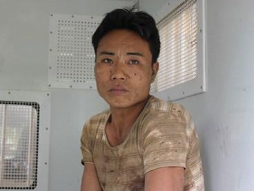 """Vụ thảm sát ở Hà Giang và nguy cơ """"trắng"""" bác sĩ tâm thần"""