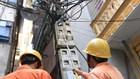 Năm 2017 có tăng giá điện?