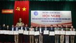 Bảo hiểm xã hội Nghệ An: Vì sự nghiệp an sinh xã hội  của địa phương
