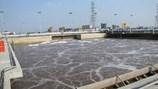 Sai số 61,9 triệu đô tại dự án Nhà máy nước thải Yên Sở, Hà Nội: Kiểm toán nói có, chủ đầu tư bảo không