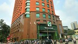 Hệ thống công nghệ của Vietcombank quá lỗi thời: 16 năm không tính đủ lãi cho khách hàng