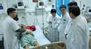 Vụ ngộ độc thực phẩm tại Lai Châu: Huy động nhiều bác sĩ tuyến trung ương