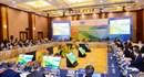 Diễn đàn Hợp tác về GDĐT và phát triển nguồn nhân lực APEC: Hướng tới mục tiêu trao đổi 1 triệu sinh viên/năm