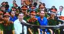 Xét xử vụ Dương Chí Dũng và Vinalines: Mai Văn Phúc kêu oan khi bị xác định là đồng chủ mưu