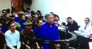 """Vụ xét xử Dương Chí Dũng: Nhận tiền """"lót tay"""" để sửa nhà chứ không phải tham ô"""