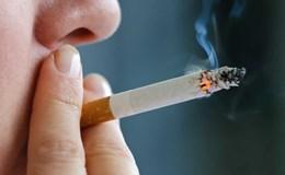 Bệnh phổi tắc nghẽn mạn tính là nguyên nhân gây tử vong thứ 3 ở Việt Nam