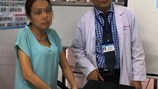 Người phụ nữ mắc bệnh lạ khiến xương mềm nhũn lần đầu tiên xuất hiện ở Việt Nam