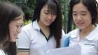 TPHCM: Nhiều trường Đại học giảm chỉ tiêu tuyển sinh