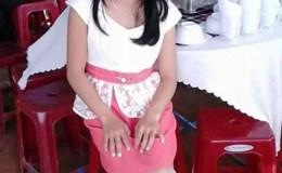 Lâm Đồng: Thiếu nữ 16 tuổi mất tích hơn 1 năm