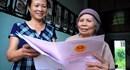 """Vụ áp thuế oan 5,7 tỉ đồng tại Lâm Đồng: Phó Thủ tướng yêu cầu xử lý """"quan hành dân"""""""
