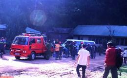 Vụ du khách nước ngoài tử vong tại thác Hang Cọp: Công ty không được phép hoạt động tour du lịch mạo hiểm