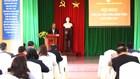 LĐLĐ tỉnh Lâm Đồng: Tổ chức Hội nghị báo cáo viên Công đoàn quý I năm 2017