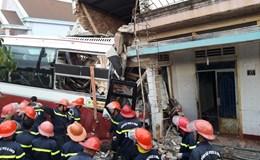 Lâm Đồng: Khởi tố vụ tai nạn nghiêm trọng làm nhiều người chết và bị thương