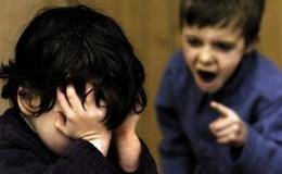Báo động: Gần 14 triệu người Việt bị rối loạn tâm thần và giải pháp