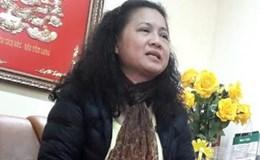 Từ vụ Trường Tiểu học Nam Trung Yên: Làm sao để nói dối, làm dối không lên ngôi?
