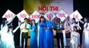 LĐLĐ Thừa Thiên - Huế: Phòng chống tác hại của thuốc lá cho người lao động