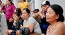 Quảng Trị: Đã có báo cáo nhanh gửi Bộ Y tế vụ sản phụ tử vong sau khi sinh mổ