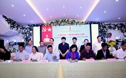 LĐLĐ Thừa Thiên-Huế: Đưa phúc lợi đến với đoàn viên công đoàn và người lao động