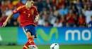 Đương kim vô địch Tây Ban Nha xuất trận