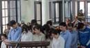 """""""Siêu lừa"""" Bùi Thị Thu Hằng lĩnh án tù chung thân"""