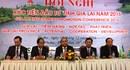 Thủ tướng chỉ đạo Hội nghị xúc tiến đầu tư tại Gia Lai