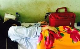 Vụ luật sư bị đánh tại Gia Lai: Đề nghị điều tra vụ việc