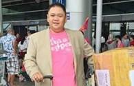 """Ngày 15.4, Minh """"béo"""" bị xét xử 3 tội danh về lạm dụng tình dục trẻ em"""