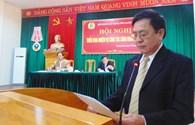 LĐLĐ Quảng Bình: Vai trò của tổ chức công đoàn thể hiện rõ nét trong thực tiễn