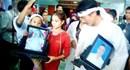 Quảng Bình: Khởi tố vụ án liên quan đến mẹ con sản phụ tử vong khi nhập viện để sinh