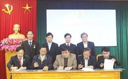 LĐLĐ Quảng Bình: Phối hợp với doanh nghiệp để bảo đảm phúc lợi cho người lao động