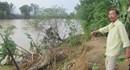 Quảng Nam: Không cấp phép mới khai thác cát, sỏi trên sông Vu Gia - Thu Bồn