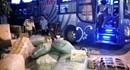 Quảng Nam: Phát hiện và xử lý gần 700 vụ gian lận thương mại
