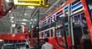 Quảng Nam: Những tháng đầu năm tồn kho ngành ôtô tăng mạnh