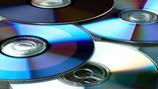 Ngày 1.2, Ấn Độ sẽ điều trần vụ thuế chống bán phá giá đĩa ghi hình nhập từ Việt Nam