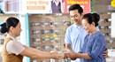 """Viettel bán SmartPhone giá """"sốc"""" chỉ từ 650.000 đồng"""